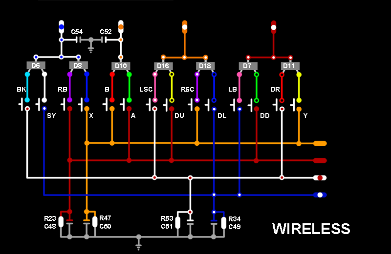 DiagramWireless.png
